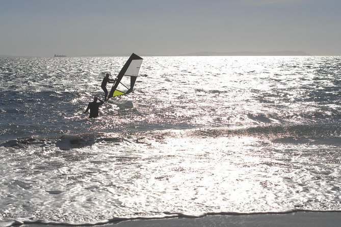 Windsurf Private Lessons in Tarifa photo 3