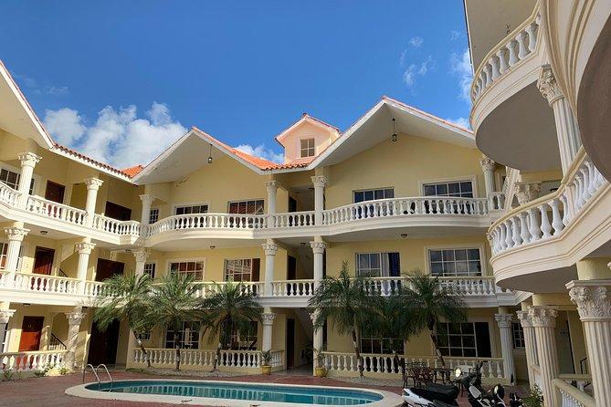 Peace Home (hotel)