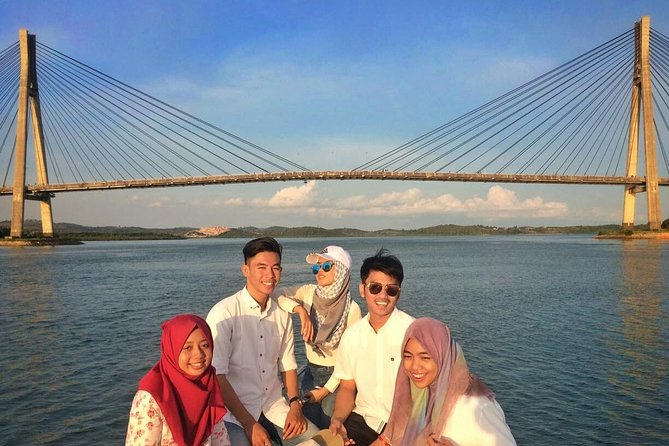 Singapore to Batam:Exclusive Batam Tour (include Lunch & Ferry Rides) photo 8