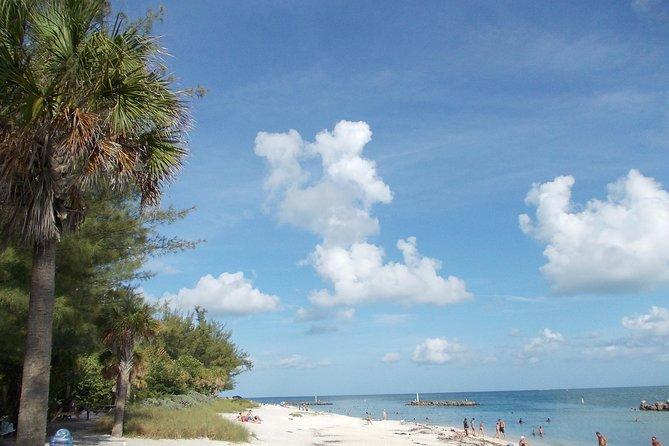 Ft. Zachary Taylor, Key West, FL