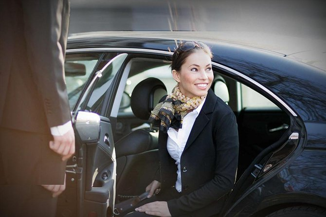 24-7 Bali Airport to Hotel-Arrival Private Transfer