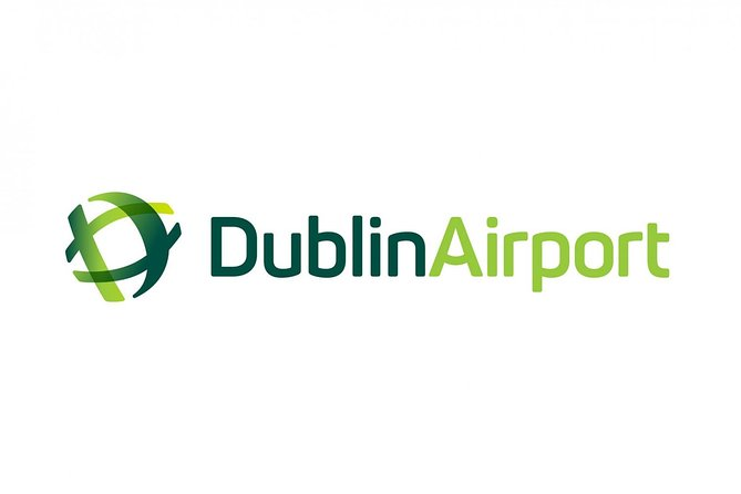Dublin Airport transfers 4-6 people private chauffeur from Belfast