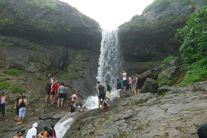 Lonavala Sightseeing Tour