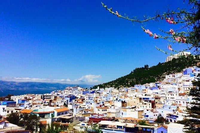 - Tangier, MARRUECOS