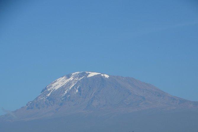 7 days Mt Kilimanjaro,Tarangire NP, Ngorongoro, Serengeti NP, Lake Manyara NP