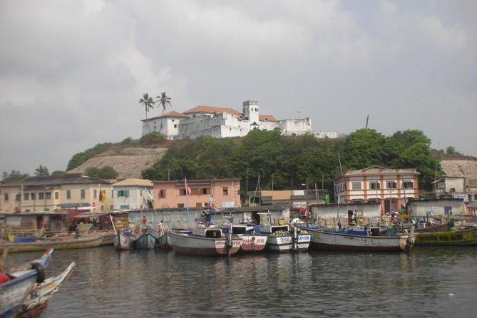 Year Of Return Ghana Tour