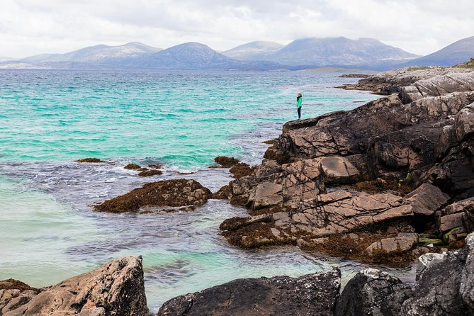 6 Day Outer Hebrides & Isle of Skye Tour including 'Hogwarts Express' Ride