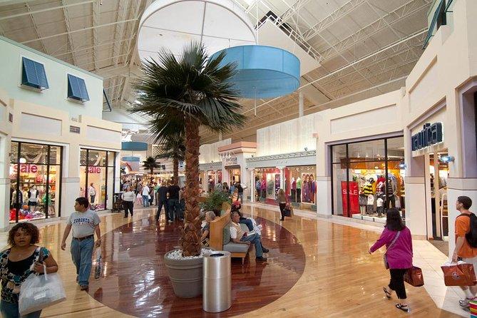 Sawgrass Mall