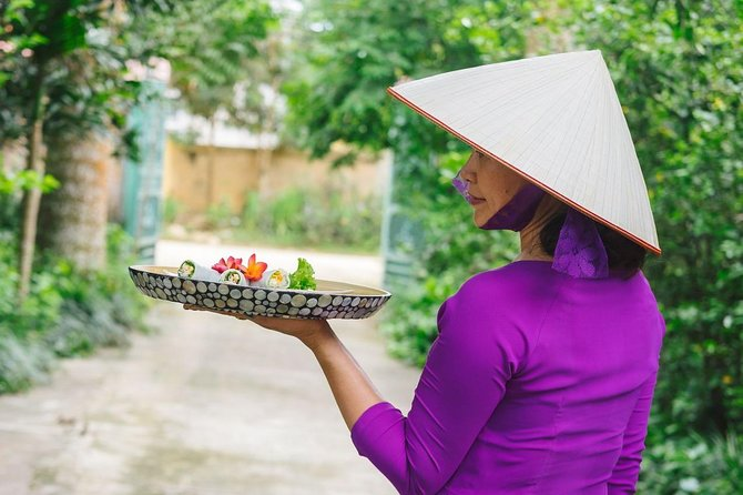 VIETNAM AND CAMBODIA DELIGHTS 8 DAYS