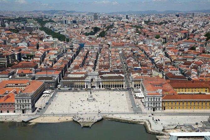 - Lisboa, PORTUGAL