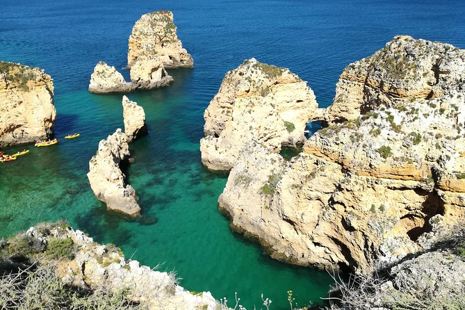 Algarve Private Direct Transfer from Lisbon