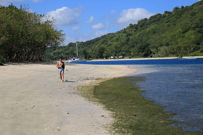 Gili Paradise Islands Hoping from Lombok