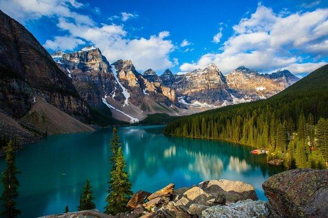 , , CANADA