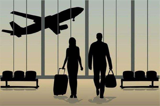 Shanghai Hongqiao Airport to Hotel Transfer Service