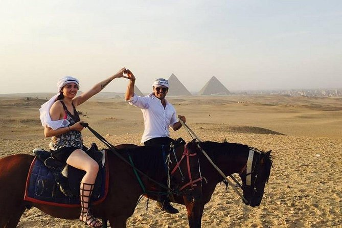 4- Days Package Cairo and Giza Private tours & Entrance fees , 4 Stars Hotel