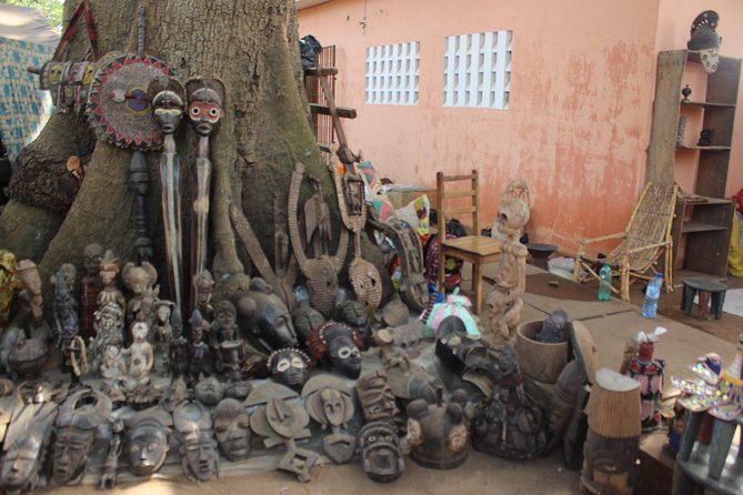 Ghana Benin Nigeria 2019 | Benin - Lonely Planet