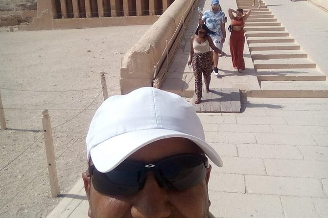 2 nights luxor and Aswan Nile cruise with tours&abu simbel from marsa alam