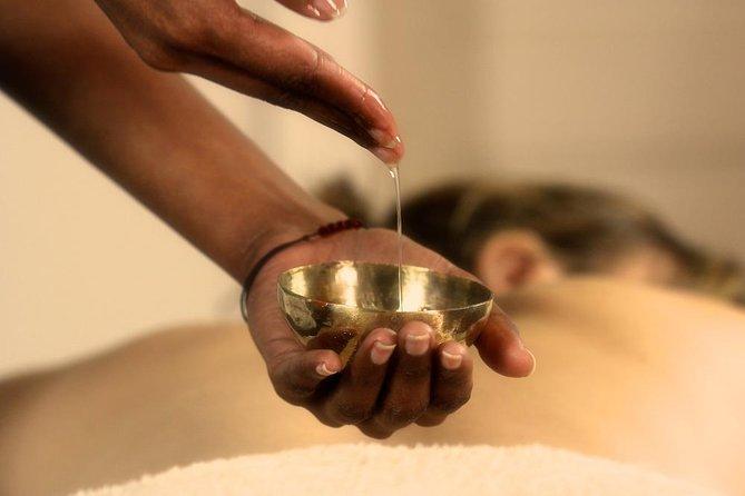Hammam & Massage