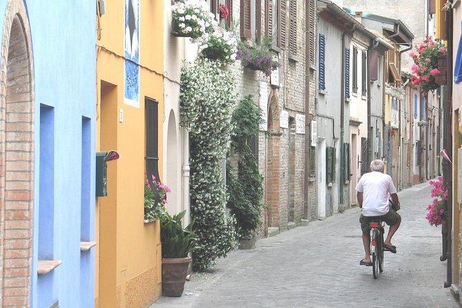 - Rimini, ITALIA