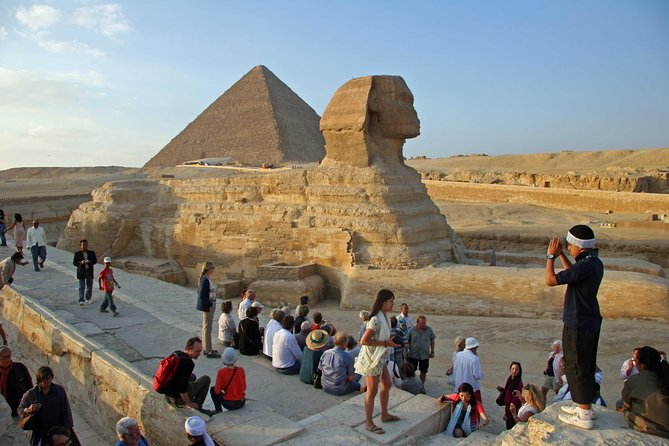 Hurghada To Cairo By Bus Top Offer