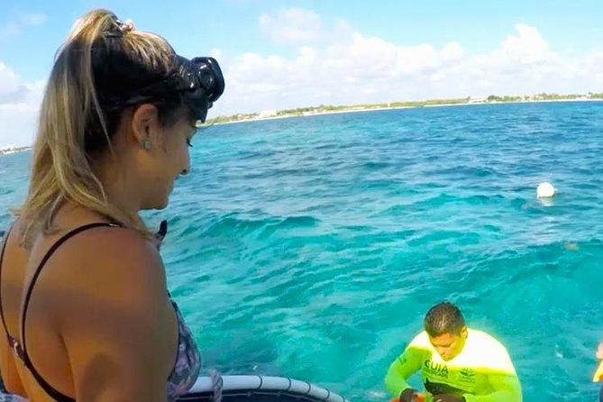 Riviera Maya Airport Shared Round Trip Transfers