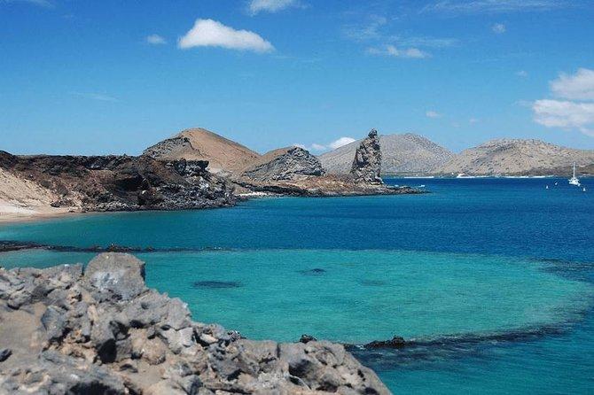 17-Day Hidden Treasure Ecuador & Galapagos