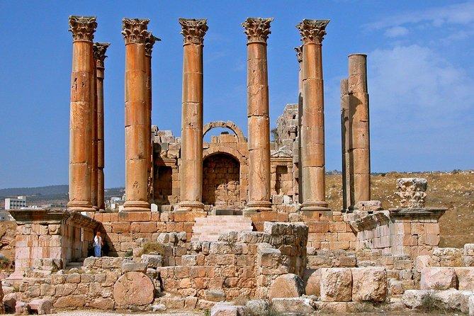 Excursión de un día a Éfeso desde Esmirna