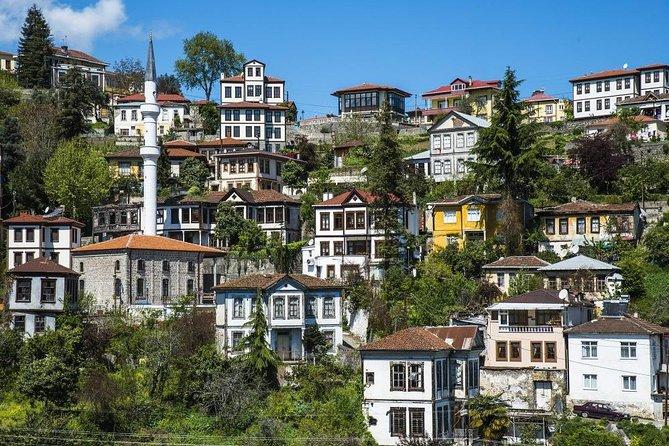 , , TURQUIA