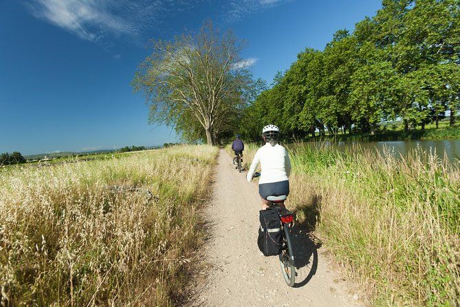 TWO DAYS TOUR of Oxford City plus Cotswolds Cycle Tours