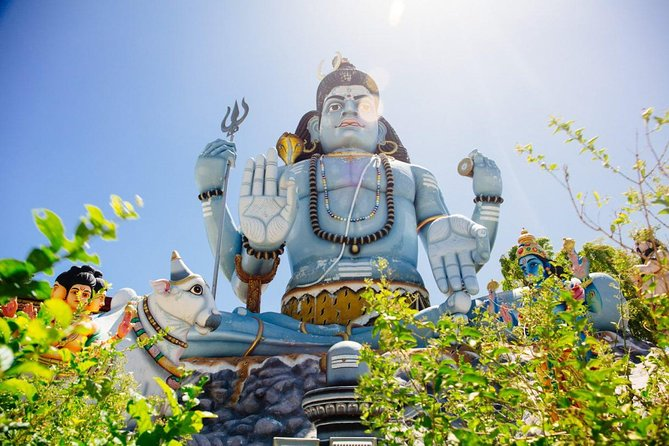5-Day Tour of The Last Battle of Ravana
