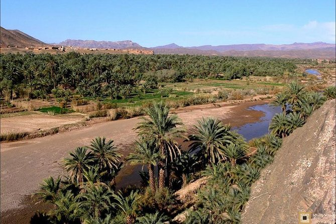 2 day shared group desert tour from Marrakech photo 8