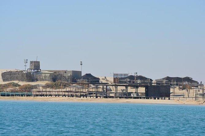 Qatar Ventures Camp