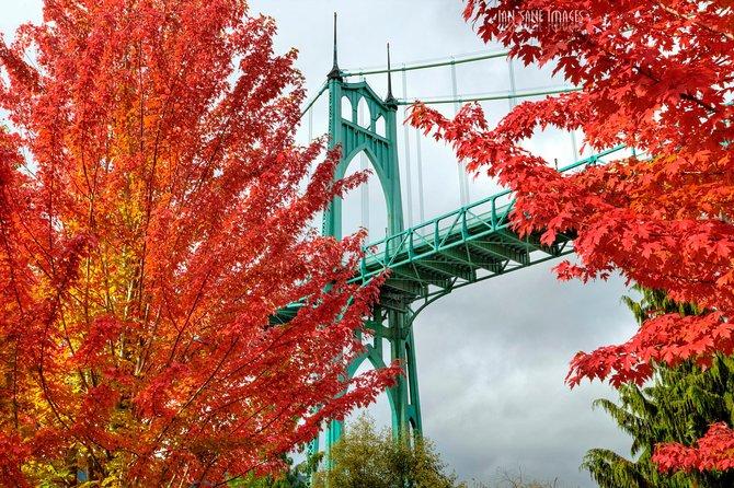 - Portland, OR, ESTADOS UNIDOS
