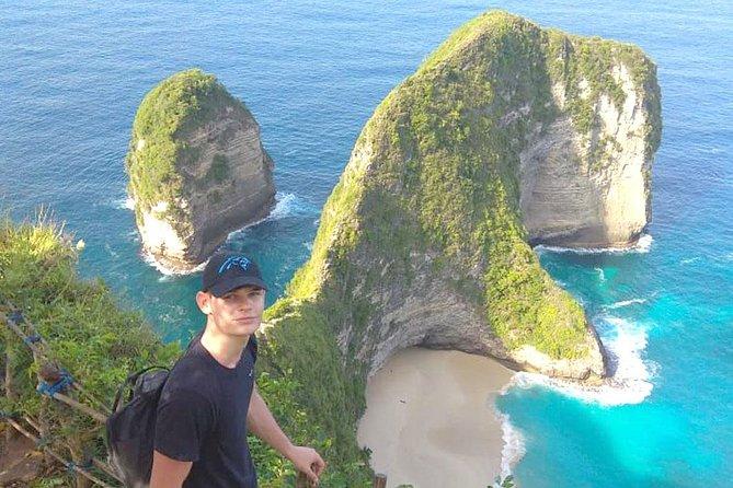 Amazing Nusa Penida Island Beach Trip - Departure From Bali