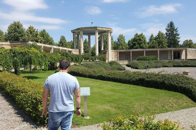 Lidice Memorial And Famous Czech Glassworks With Three Course Tasting Lunch