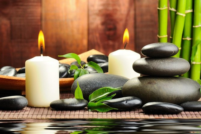 90-Minute Massage and Ayurveda Treatment with Himalayan Herbal Oil in Kathmandu