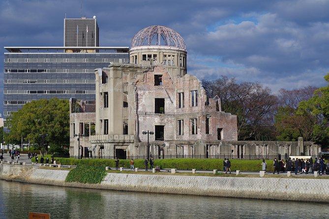 Tokyu Hands | Hiroshima, Japan Shopping - Lonely Planet