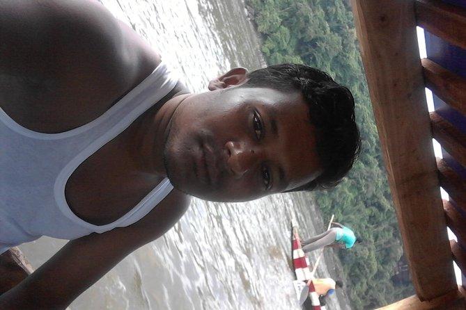 - Cox s Bazar, BANGLADES