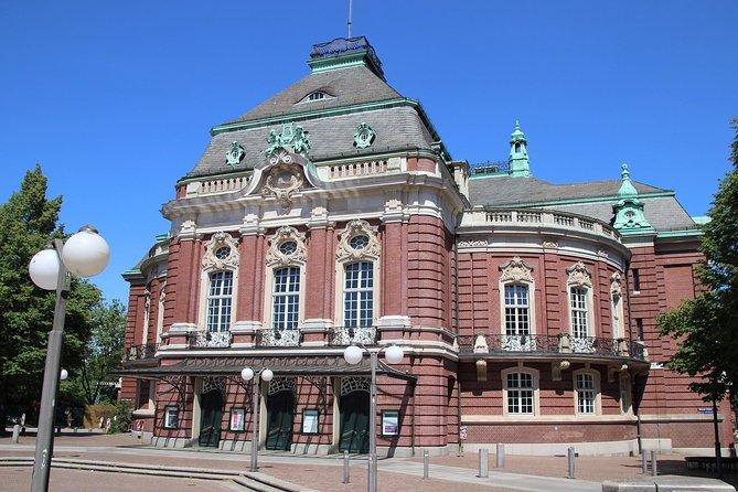 Best of Hamburg - Private tour