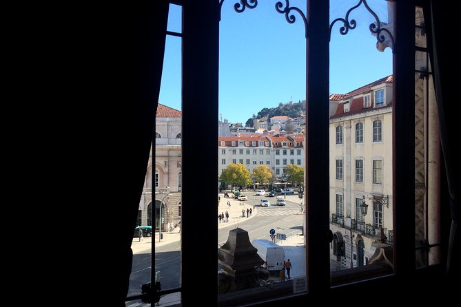 Lisbon by Heart private tour photo 7