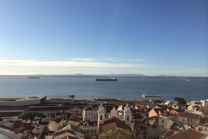 Lisbon by Heart private tour photo 1