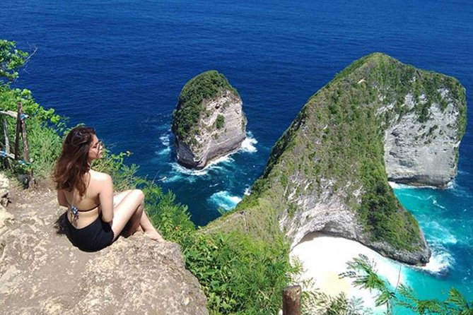 Nusa Penida Island One Day Tour