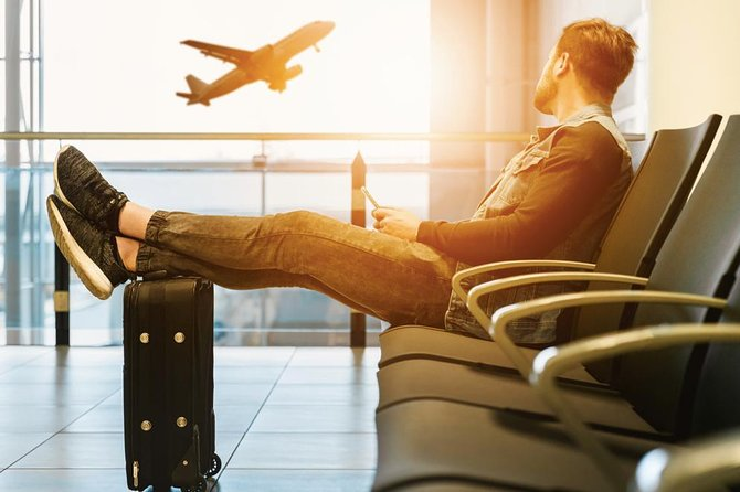 London to Heathrow Airport Private Transfer Service