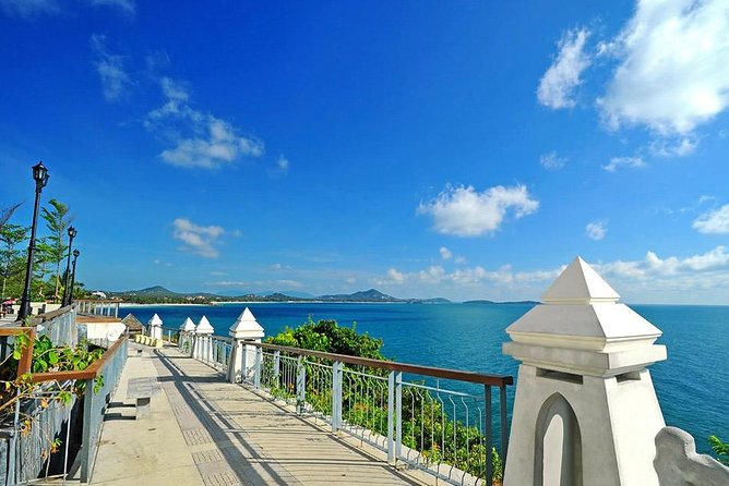 6 Hours Best Of Samui City Tour photo 8