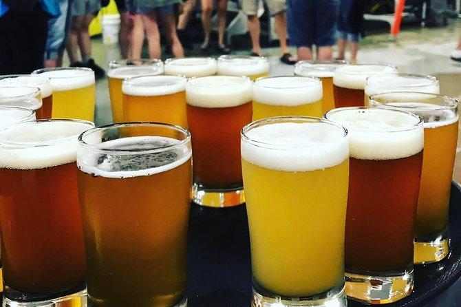 Find your new favorite craft beer