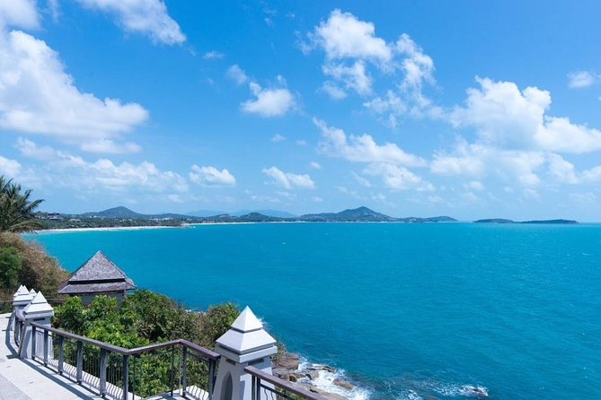 6 Hours Best Of Samui City Tour photo 4