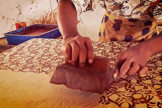 Art and Craft Tour of Bhuj
