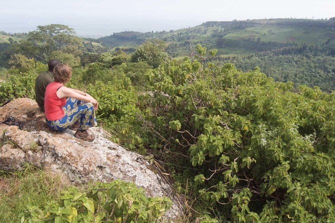 3 Days Hiking Safari To Mountain Elgon Sipi Hiking