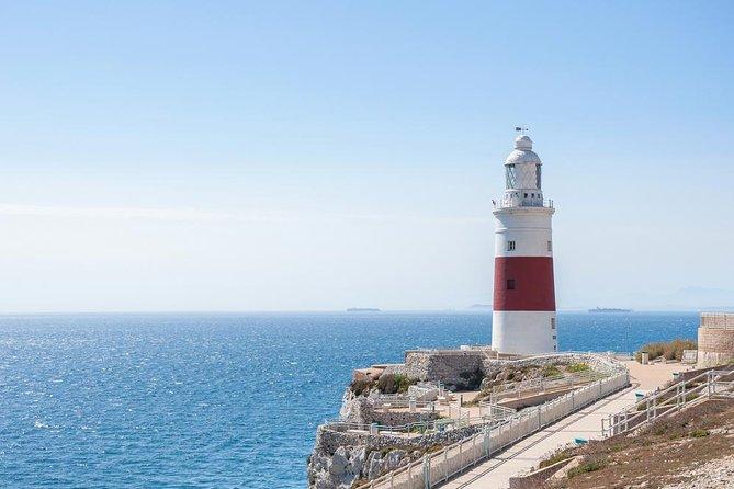 gibraltar-visite-rocher