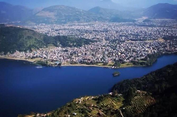 Bandipur Pokhara Short Trip